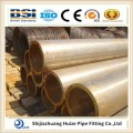 SA335 P9 Alloy Steel Seamless Pipe