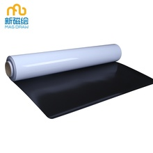 Metal Whiteboard Sheet Roll for Wall