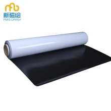 Metal Whiteboard Sheet Roll voor muur