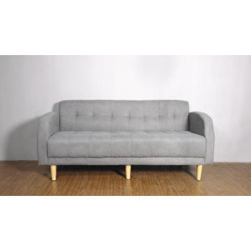 THREE SEAT MODERN SOFA