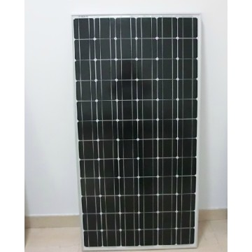 ISO Solar Panels For Sale
