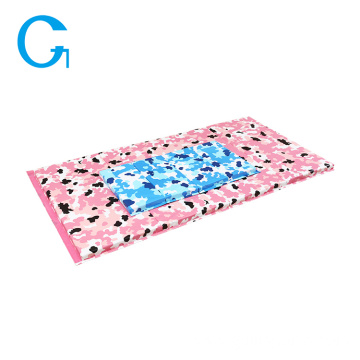 Folding Gym Best Exercise Tumbling Gymnastics Mats