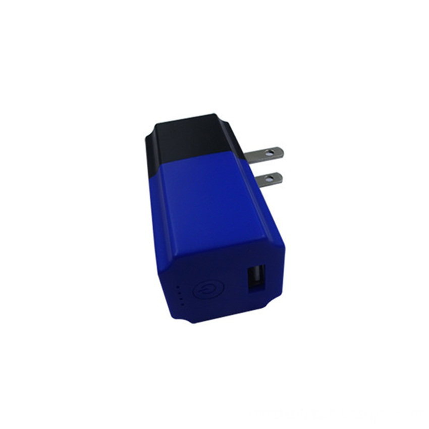 Wall Phone Charger Adapter Power Bank