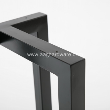 table legs for various table tops