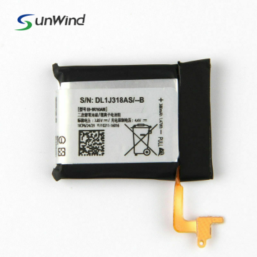 Battery For Samsung Gear S3
