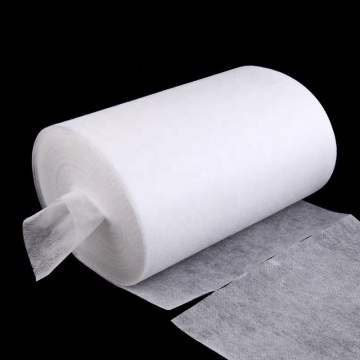 n95 pp meltblown nonwoven fabric for face mask