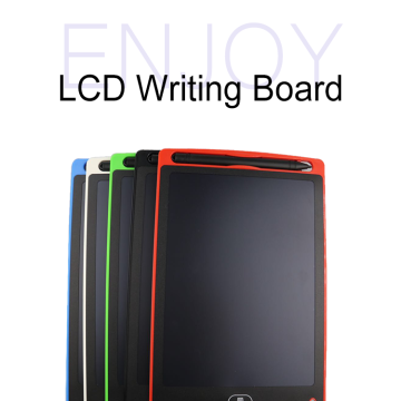 8.5 Inch Students LCD Writing Board