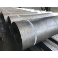 "24"" UHP 600mm UHP Graphite Electrodes for Sale"