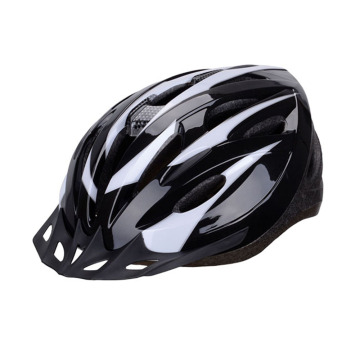 Mountain & Road bike Cycling Helmets for sales