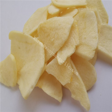 Top quality potato chips for supermarket