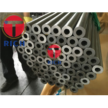 astm a335 p22 chrome steel pipe