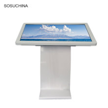 1080P Beauty Kiosk Shelf Video Strip Single HD