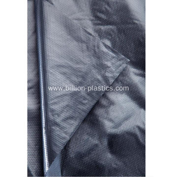 Dumpster PE Garbage Bag