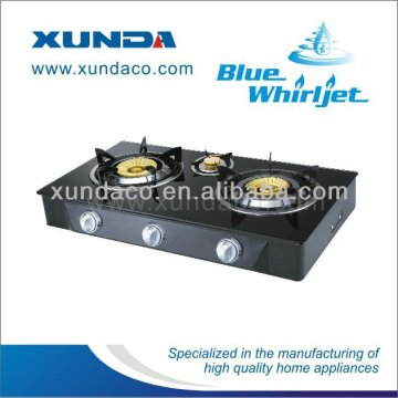 New Product Camping Gas Cooker