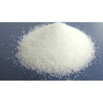 choline chloride for poultry