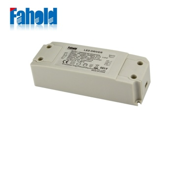 Lisebelisoa tsa Hosehold Ceiling Power Supply Dimmable