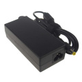 70W Notebook Power Adapter 20V 3.5A Laptop Charger