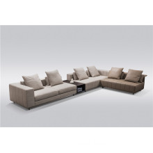 Conner sofa with storage