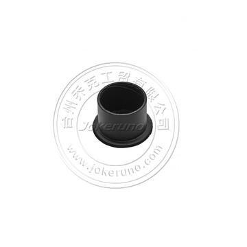 Outer leg end cap for 25mm tube
