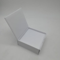 Magnetic Hard Paper Box Gift Packaging