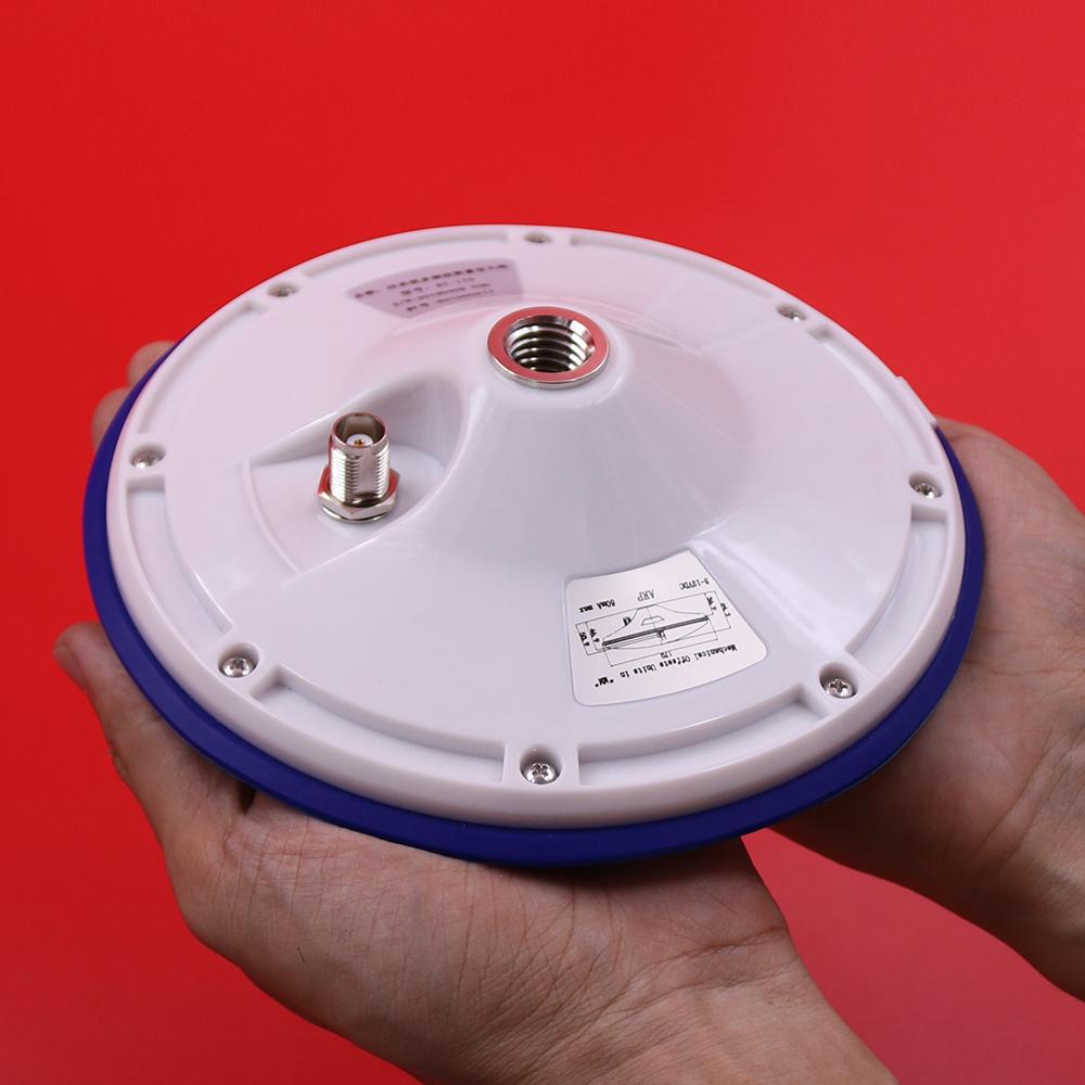 BEITIAN CORS RTK GNSS Survey Antenna High-Precision support Ubx NEO-M8P ZED-F9P GPS GLONASS BEIDOU GALILEO system BT-170
