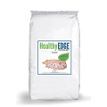 Pig Feeds Packaging Bag Plastic Feeds Packaging