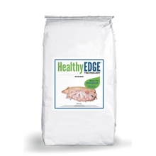 Sow Pig Feeds Packaging Bag