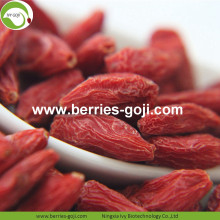 Lose Weight Nutrition Fruit Diet Conventional Goji Berry
