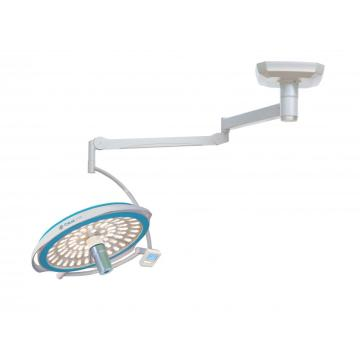 CreLed 5700 Professional Hospital Operation Theatre Light
