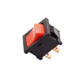 16A 125VAC UL Rocker Switches