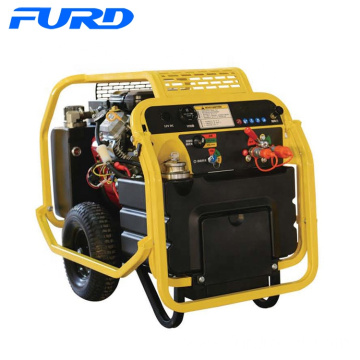 18hp Wholesale Small Portable Hydraulic Power Pack