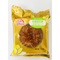 White Lotus Moon Cake