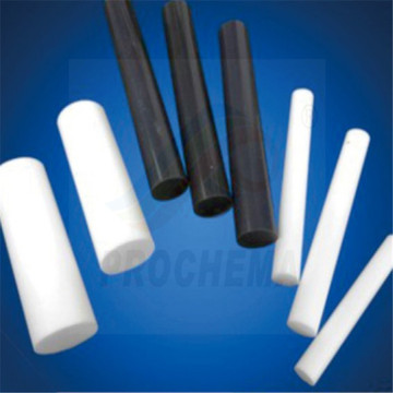Ptfe Glass Fiber Wear And Creep Resistance Rod
