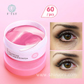 Polypeptide Eye Patch Mask Anti Aging
