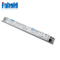 20W Slim led driver for linear lights