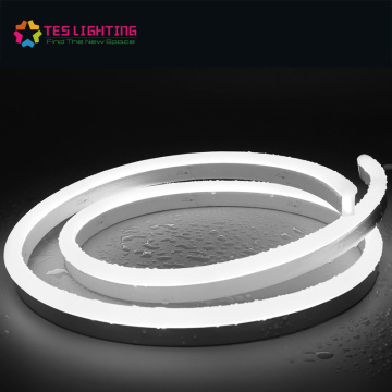 10w led neon flexible Waterproof light ​
