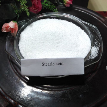 Bead Form Triple Pressed Stearic Acid
