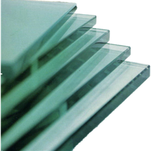 4mm Cut to size Tempered Greenhouse Glass Panels