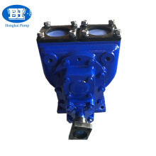 Low Price Car Diesel Oil Transfer Arc Electric Gear Pump