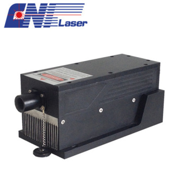 830nm IR Laser for night vision