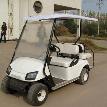 Off-road cart new golf cart with great price