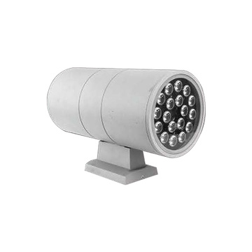 Outdoor led36W Wall Lamp