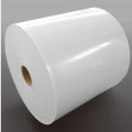 Polypropylene PP  sheet for food packing