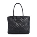 Handmade Genuine Ladies Daily Handbag Women Shopping Bag