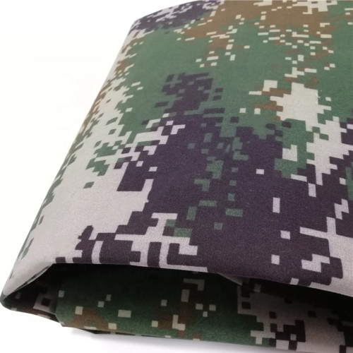 Canvas tarps cotton softable and strength