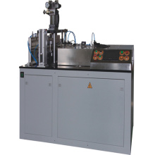 Innovo High-Speed Card Punching Machine