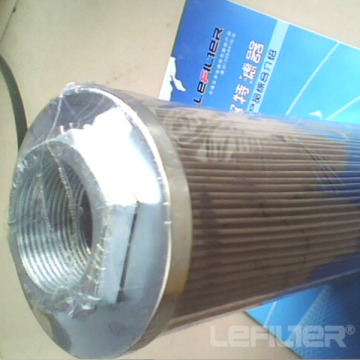 Replacement For Suction Filter MF4002A010HBP01
