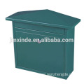hot wall mounted office mailboxes commercial mailbox