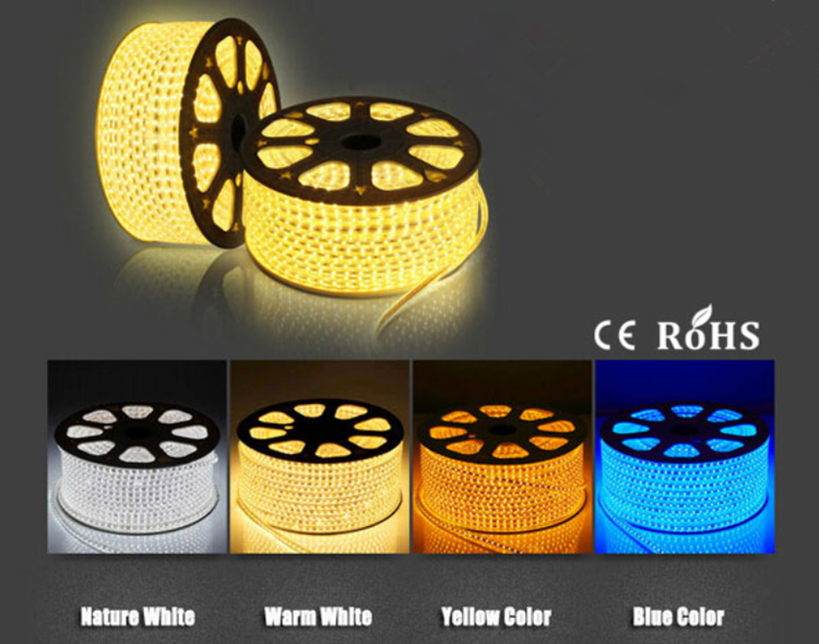 Outdoor Led Strip Light
