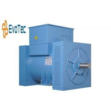 Superior Quality Generator Electric Diesel